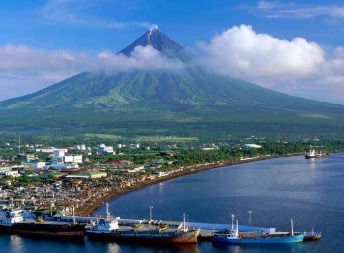 Филиппины туры 2019