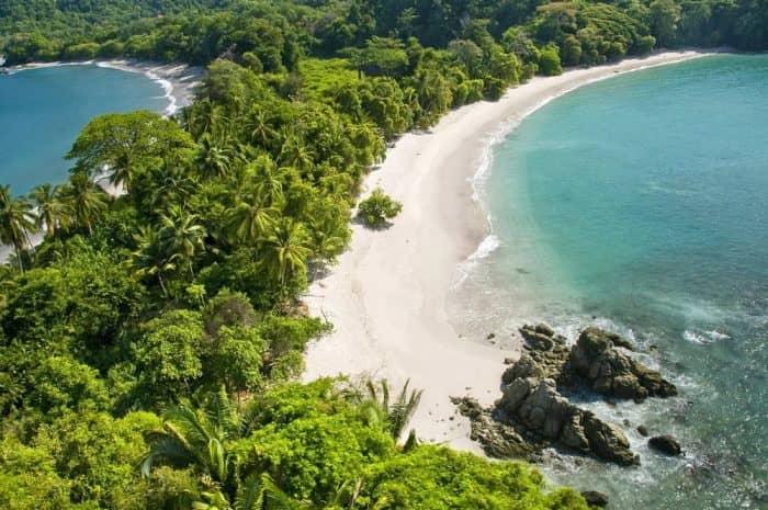 Коста-Рика туры