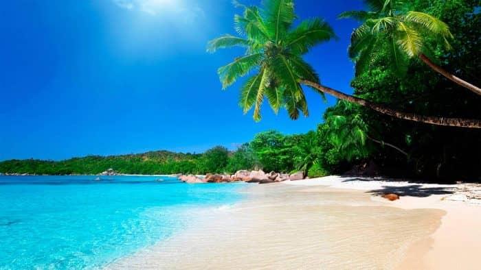 Отдых в Коста-Рике